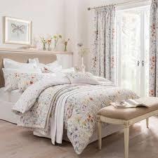 bedding sets bed duvet covers