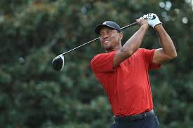Now that Tiger is out of the woods, will endorsement deals follow?