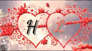 صور حرف L اجمل صور الحروف الانجليزية L صباح الورد
