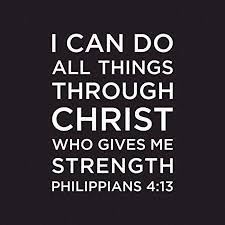 motivation christian quotes home facebook