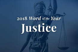 Justice Synonyms Justice Antonyms Merriam Webster Thesaurus