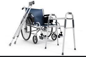 Image result for mobility aids