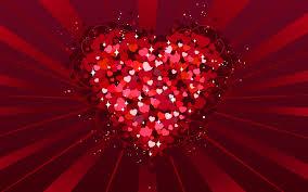صور قلب رمزيات قلوب رومانسية خلفيات حب 1 سوبر كايرو