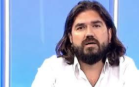 Rasim Ozan Kütahyalı aslen nereli kaç yaşında eşi Nagehan Alçı kimdir? -  Internet Haber