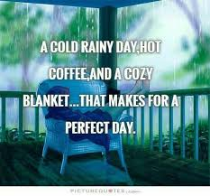 rainy day snowy day quotes posts facebook