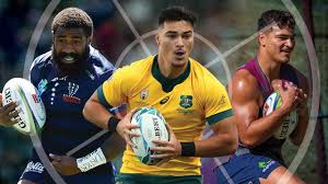 NRL to pick at carcass of rugby ...