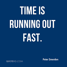 quotes about running fast quotes