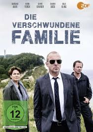 Morte sulla Scogliera - Film (2019)