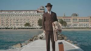 L'Uomo che Visse Tre Volte - Film (2019) - MYmovies.it
