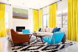 40 living room color palettes you ve