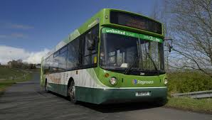 big bus and coach orders to boost uk