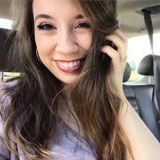 Abby Thomas 🐊 (@Abigailgrace_97) | Twitter