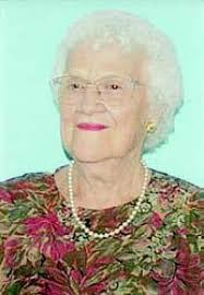 Priscilla Martin | The Gatesville Messenger