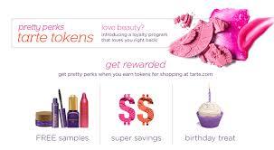 5 makeup saving tips regina lynn