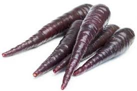 Purple Carrot | QualityFood.ae Online Supermarket Grocery Shopping