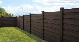 Benefits Of Trex Fencing Trex Fence Installation Mn Twin Cities Fence