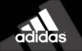 adidas wallpapers adidas stock photos