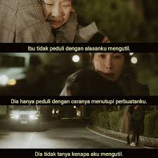 sky castle quote edit instagram persamaan kutipan
