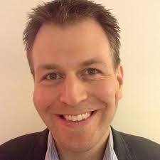Robert WARD-PENNY | PhD Education