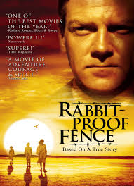 Watch Rabbit Proof Fence Prime Video