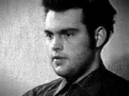 Top 30 Famous German Serial Killers   Public Enemies