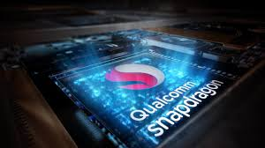 snapdragon wallpapers top free