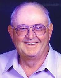Michael BLASKO 1940 - 2016 - Obituary