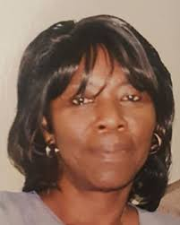 Obituary for Earnestine (Smith) May (Services)