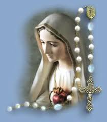 www.tebe-trazim.com • Pogledaj temu - Svibanjska pobožnost-molitve ...