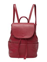 backpacks for women that are great