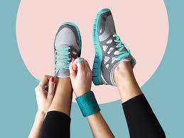 best running shoes for women 2020