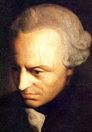 Immanuel Kant - Simple English Wikipedia, the free encyclopedia