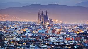 Cisco Live, perché la scelta di Barcellona » inno3