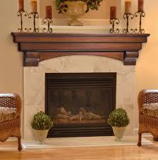 495 auburn fireplace mantel shelf