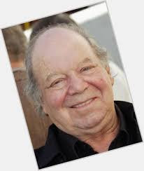 Larry Gelman | Official Site for Man Crush Monday #MCM | Woman Crush  Wednesday #WCW