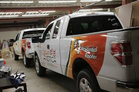 Dolphin Graphics San Francisco Bay Area Vehicle Graphics Wraps Large Format Print Design Installation Vehicles