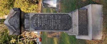 Perry Johnston Ashworth (1881-1919) - Find A Grave Memorial