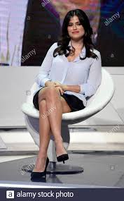 Veronica Gentili Stock Photos & Veronica Gentili Stock Images - Alamy