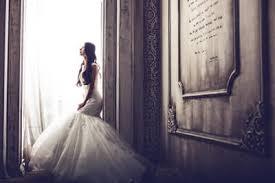top bridal s in san antonio texas