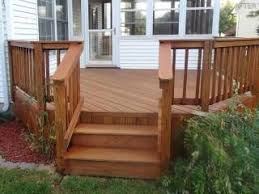 Deck Fence Restoration Guys Who Clean