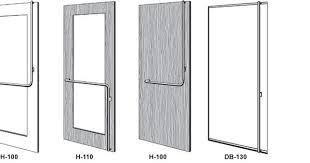 pin by richard arab on door pulls
