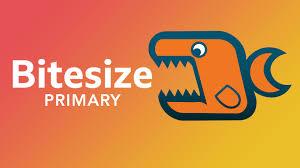 Bitesize: 5-7 Year Olds | Season 3 Episode 1 | Sky.com