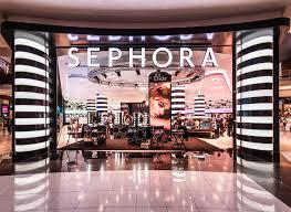 makeup brands in dubai mall saubhaya