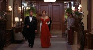 The Signature Bag: The Beautiful Moments in Pretty Woman