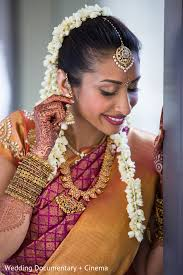 indian bridal makeup san jose