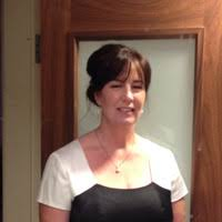 "7 ""Marion Murray"" profiles | LinkedIn"