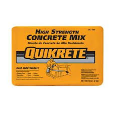 Concrete Cement And Masonry Ace Hardware