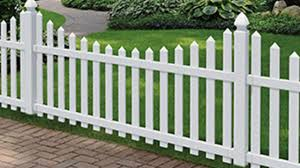 Menards Home Improvement Topic Consider The Many Benefits Of A Fence