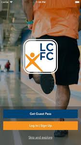 lawndale fitness by lawndale