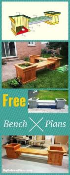19 best planter box with trellis images